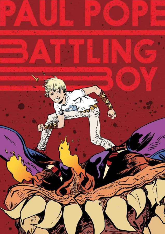 BattlingBoy-cover