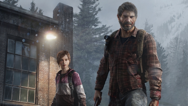 the-last-of-us-goty