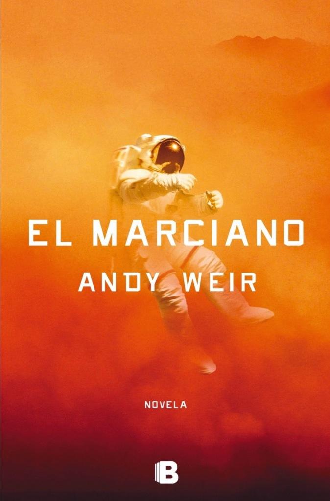 La novela ha sido publicada en España por el sello Nova de Ediciones B.