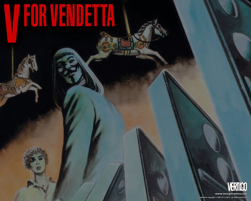 V-for-Vendetta-v-for-vendetta-473661_1280_1024